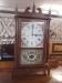 Eli Terry Clock