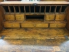 Antique Secretary Desks