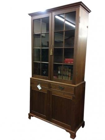 J Raymond Smith Furniture