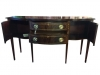 Stickley Federal Sideboard