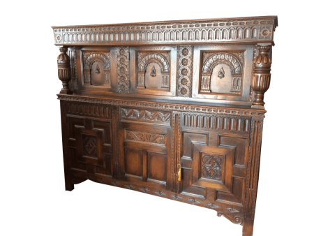 Antique Kittinger Furniture