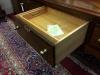 Councill Furniture Company