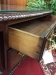 Antique Vanity Desk