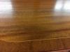 G T Rackstraw Furniture