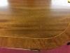 GT Rackstraw Furniture