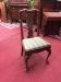 Pennsylvania House Dining Chair
