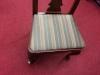 Pennsylvania House Chairs