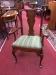 Vintage Pennsylvania House Furniture