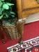 Fine Furniture Oak