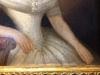 Antique Wedding Portraits Austria Circa 1850 Bride To Be