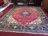 Bohemian Style Rugs Carpets
