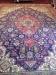 Room Size Persian Tabriz Carpets