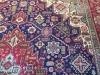 Bohemian Style Rug Carpets