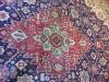 Bohemian Style Rugs Carpet