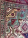 Bohemian Chic Rugs Carpets