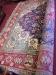 Bohemian Chic Rugs Carpet