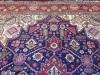 Bohemian Style Rug Carpet