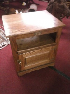 Antique Furniture Vintage Furniture Bohemian 39 S Fine Furniture
