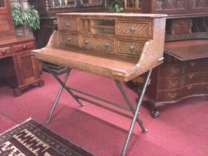Antique Furniture Vintage Furniture Bohemian S Fine