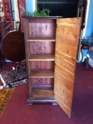 Lane Cedar Armoire $399