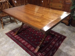 Bohemians Antiques Furniture Vintage Fine Art And Rugs